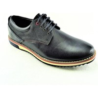 Chaussures Homme Derbies La Bottine Souriante FQJ1296BLEU bleu marine