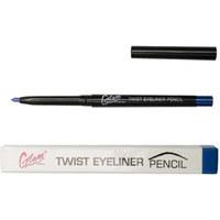 Beauté Femme Crayons yeux Glam Of Sweden Eyeliner Twist blue 0,3 Gr