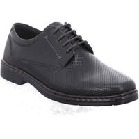 Chaussures Homme Derbies Josef Seibel Alastair 05 Noir