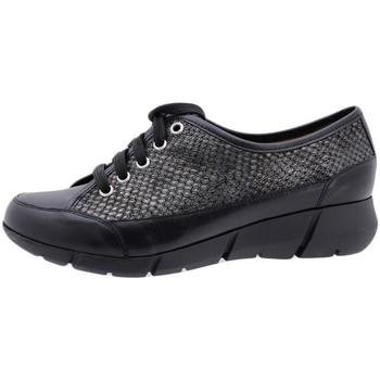 Chaussures Femme Baskets basses Gasymar 5751 Azul