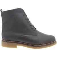 Chaussures Femme Boots Gasymar 9925 Marrón