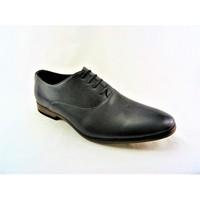 Chaussures Homme Richelieu Galax GH3039N noir