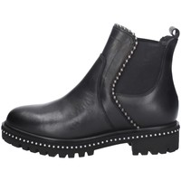 Chaussures Femme Bottines Arlee Mod L362 Multicolore