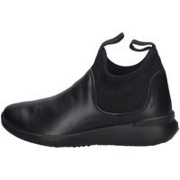 Chaussures Femme Bottines Grisport 6614O1 Multicolore