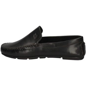 Chaussures Homme Mocassins Wild Land 4611 U Multicolore