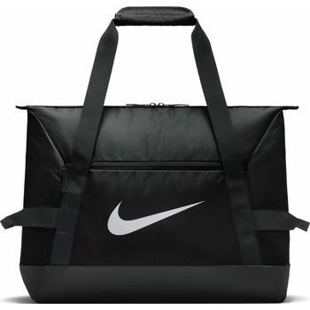Sacs Sacs de sport Nike BA5505-010 Nero