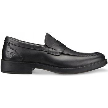 Chaussures Homme Mocassins Docksteps DSM101601 Noir