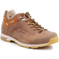 Chaussures Femme Baskets basses Garmont 481245-605 brązowy