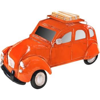 Maison & Déco Appliques Signes Grimalt Car Mur D'Orange Naranja