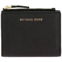 Sacs Femme Portefeuilles MICHAEL Michael Kors Jet Set Black
