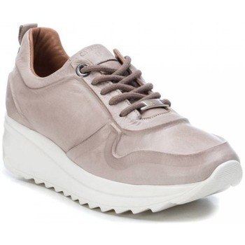 Chaussures Femme Baskets mode Carmela ZAPATO DE MUJER  067143 blanc