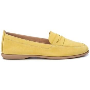 Chaussures Femme Mocassins Carmela ZAPATO DE MUJER  067150 jaune