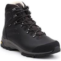 Chaussures Homme Boots Garmont Nevada Lite GTX 481055-211 czarny