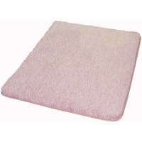 Maison & Déco Tapis de bain Kleine Wolke 55 x 65 cm Rose
