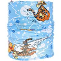 Accessoires textile Enfant Echarpes / Etoles / Foulards Buff tubulaire Winnie l'Ourson Bleu
