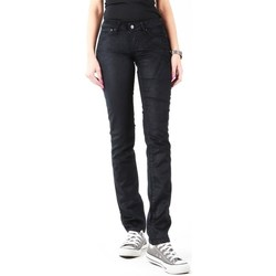 Vêtements Femme Jeans slim Levi's Bold Skinny Noir
