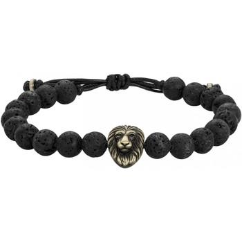Montres & Bijoux Homme Bracelets Phebus Bracelet  Legend Cuivre