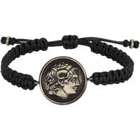 Montres & Bijoux Homme Bracelets Phebus Bracelet  Legend Bronze