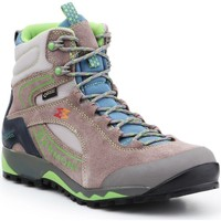 Chaussures Homme Randonnée Garmont 481217-211 Wielokolorowy