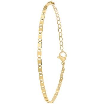 Montres & Bijoux Femme Bracelets Sc Bohème B2391-DORE Doré