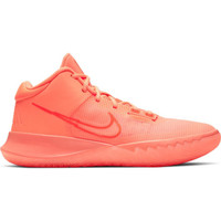 Chaussures Basketball Nike Chaussure de Basketball  K Multicolore