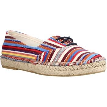 Chaussures Femme Espadrilles Toni Pons IRENE BR Multicolore