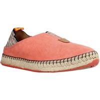 Chaussures Femme Espadrilles Toni Pons I44PQ Orange