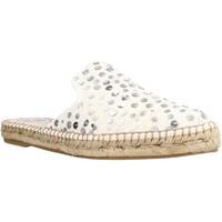 Chaussures Femme Espadrilles Toni Pons ONA LR Beige