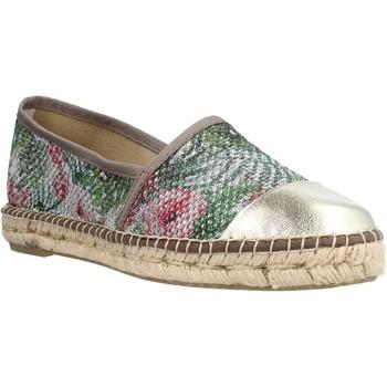 Chaussures Femme Espadrilles Toni Pons RONDA S D´or