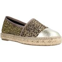Chaussures Femme Espadrilles Toni Pons RONDA S Multicolore
