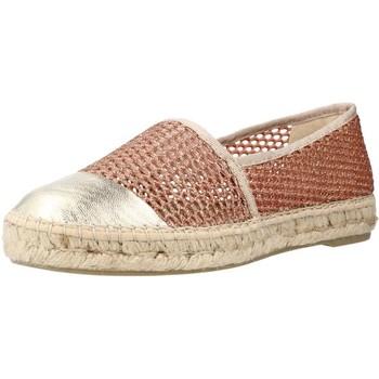 Chaussures Femme Espadrilles Toni Pons RONDA ZY Rose