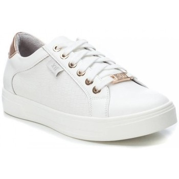 Chaussures Femme Baskets mode Xti ZAPATO DE MUJER  049804 blanc