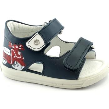 Sandales enfant Naturino FAL-E21-500898-NA