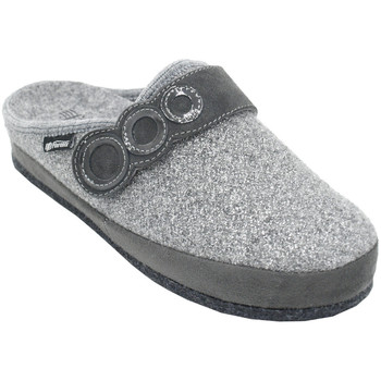 Chaussures Femme Mules Florance AFLOR50004gr grigio