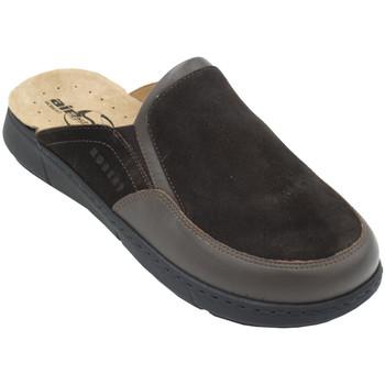 Chaussures Homme Mules Florance AFLORANCE85520marr marrone