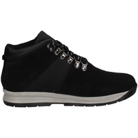 Chaussures Homme Boots Wild Land KILLING NOIR