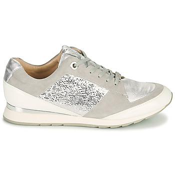 Chaussures Femme Baskets basses JB Martin 1VILNES perle