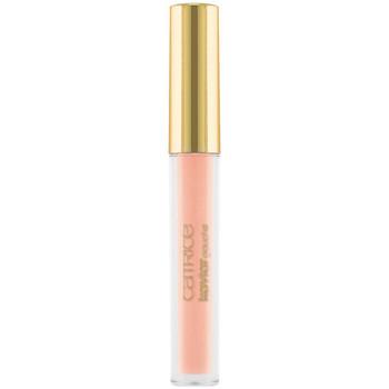 Beauté Femme Gloss Catrice Kaviar Gauche Voluminizing Lip Booster c01-rose Spectacle