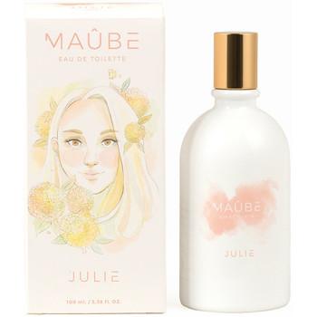 Beauté Femme Yves Saint Laurent Maûbe Julie Edt Vaporisateur  100 ml