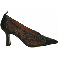 Chaussures Femme Escarpins Mivida NAPPA nero