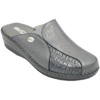 Chaussures Femme Mules Florance AFLORANCE23068gr grigio