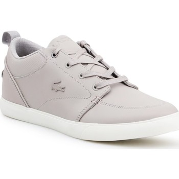Chaussures Homme Baskets basses Lacoste Bayliss 119 2 CMA LT 7-37CMA0005-235 beżowy