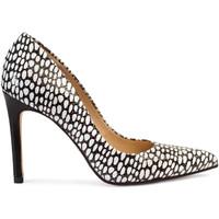 Chaussures Femme Escarpins Paco Gil IRIS Noir