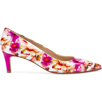 Chaussures Femme Escarpins Paco Gil CARLA Rose