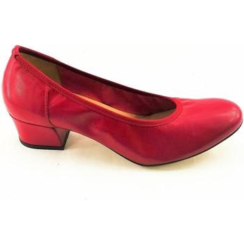 Chaussures Femme Escarpins Perlato 10366VENUSROUGE ROUGE VENUS