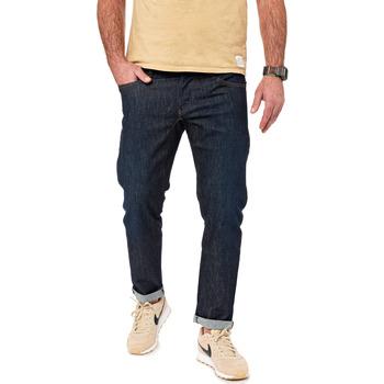 Vêtements Homme Pantalons Pullin Pantalon  DENING OFF TWENTY BLEU