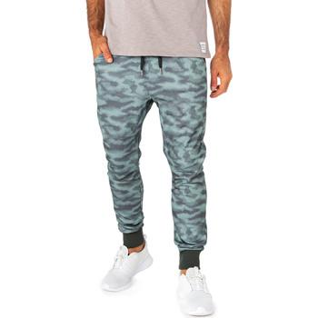 Vêtements Homme Pantalons de survêtemen