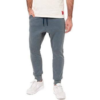 Vêtements Homme Pantalons de survêtement Pullin Bas de jogging  LOOSE NIGHT 2 BLEU
