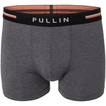 Sous-vêtements Homme Boxers Pullin Boxer  Master GREY21 GRIS