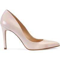 Chaussures Femme Escarpins Paco Gil IRIS Rose
